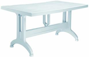 Plastik Sandalye Fiyatlari 18 50 Tl 4k Egitim Araclari